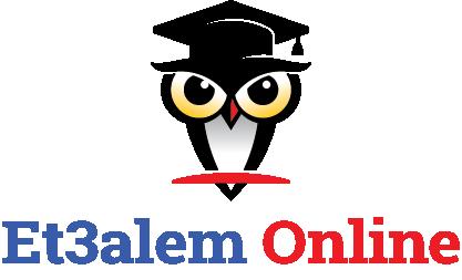 et3alem online logo2